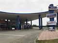 Sự hài lòng của khách hàng với Petrolimex Hải Phòng