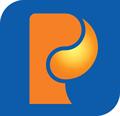 Mua xăng dầu Petrolimex  bằng thẻ ATM 41 ngân hàng trong liên minh Napas