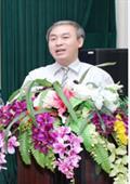 Petajico Hà Nội tổ chức Đại hội đồng cổ đông thường niên năm 2016.