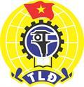 Đại hội Công đoàn nhiệm kỳ 2013-2015