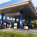 Công ty Xăng dầu khu vực 1: Đảm bảo an toàn để kinh doanh