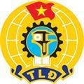 Phát huy Vai trò của tổ chức Công đoàn trong Doanh nghiệp