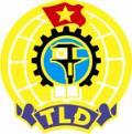 Phong trào Công nhân và Công đoàn Xăng dầu Việt Nam