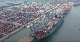 Thủ tướng Chính phủ phê duyệt Quy hoạch cảng biển Việt Nam giai đoạn 2021 - 2030