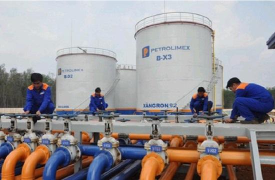 Đề xuất dừng nhập khẩu xăng dầu: Việt Nam có thể bị trả đũa thương mại?